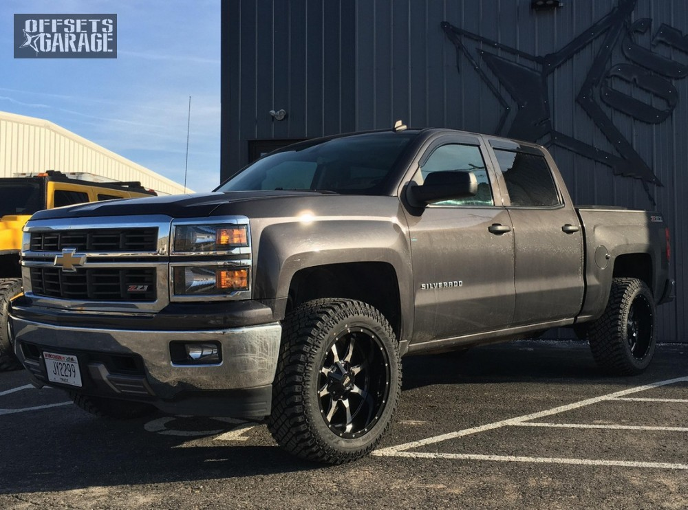 Leveling 2014 Silverado Best Car Update 2019 2020 By Thestellarcafe
